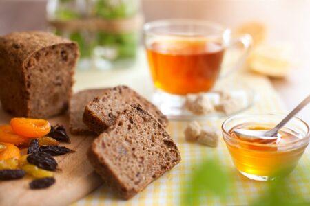 Производство продукции Organic – общий интерес крымских аграриев и турбизнеса